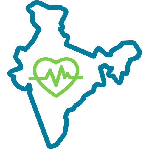 Provide World Class Cardiac Care In Central India