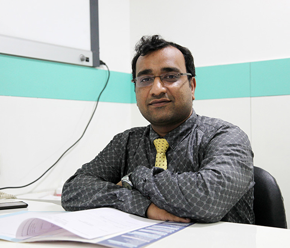 Dr.-Harish-Choudhary