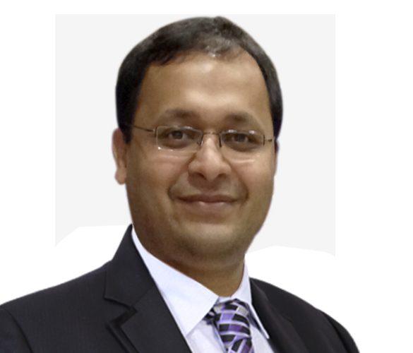 Dr. Rahul agrawal