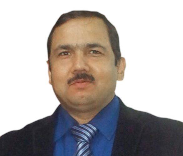 Dr.-Avinash-Sharma
