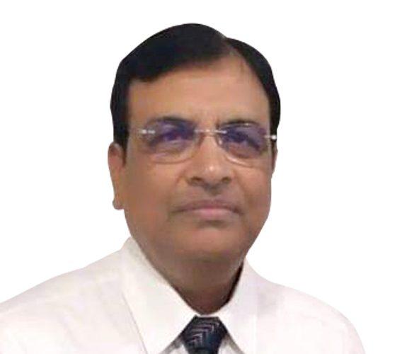 Dr.-Neeraj-Prasad