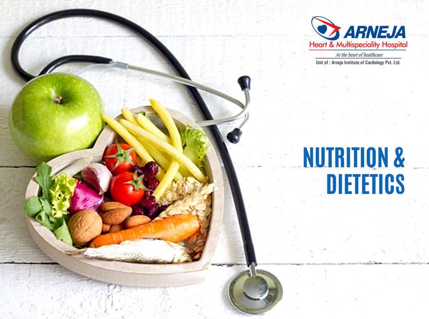Nutrition_A
