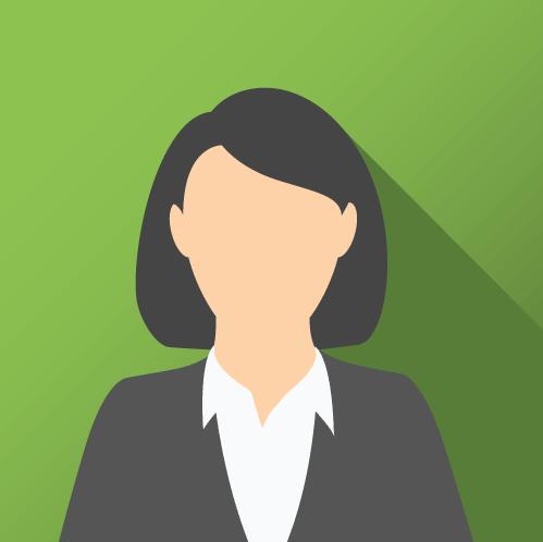 img_avatar2